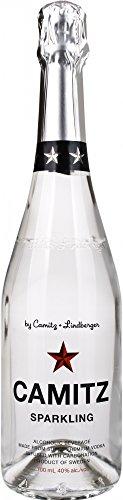 Camitz Sparkling Wodka (1 x 0.7 l)