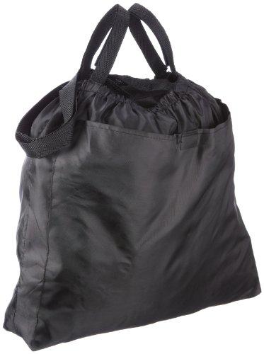 Reer 74507 - Einkaufstasche 2 in 1