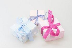 tolle geschenke zum geburtstag