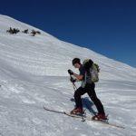 Skitour - Geschenke für Männer die alles haben
