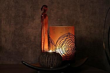wohnungseinrichtung und accessoires geschenke. Black Bedroom Furniture Sets. Home Design Ideas