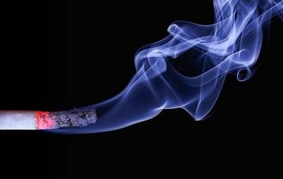 Rauchstopp durch Hypnose