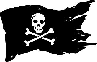 Ritterspiele,  Piraten Spielzeug und Westernwelt