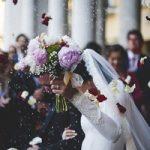 heiraten aus liebe