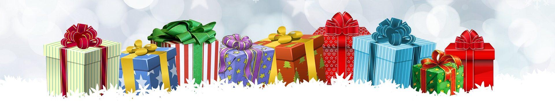 Tolle Geburtstagsgeschenke und Ideen
