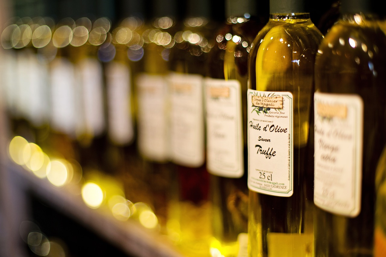 ravida olivenoel kaufen