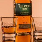 Whiskey oder Edelbrand - ein wundervolles Geschenk
