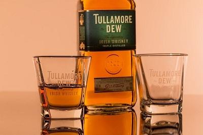 Whiskey oder Edelbrand – ein wundervolles Geschenk