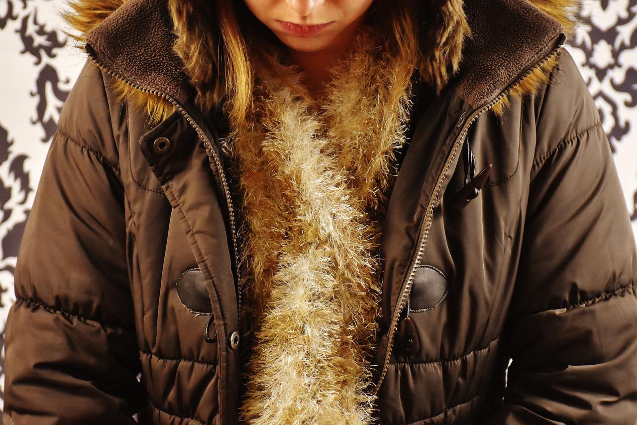 Navahoo Damen Winterjacke kaufen