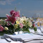 Geldgeschenke zur Hochzeit - hier die Tipps