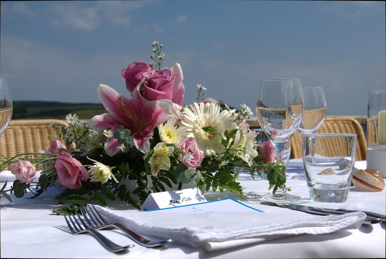Geldgeschenke zur Hochzeit – welche Möglichkeiten gibt es?