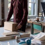 Geschenke verpacken - wie macht man es richtig