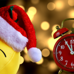 Last Minute Geschenke - Hilfe auf den letzten Drücker