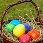 Die schönsten Ostergeschenke für Kinder