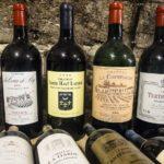 Weinkühlschrank kaufen - Teil 4