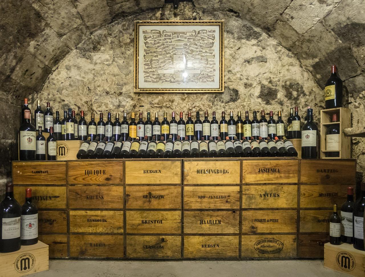Weinkühlschrank kaufen – Teil 3