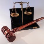Geschenke für Juristen