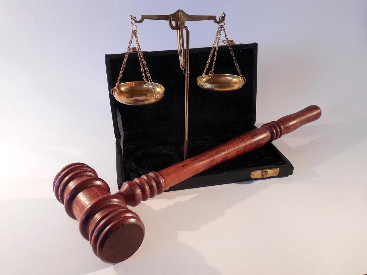 Die besten Geschenke für Juristen – unabhängig vom Anlass!