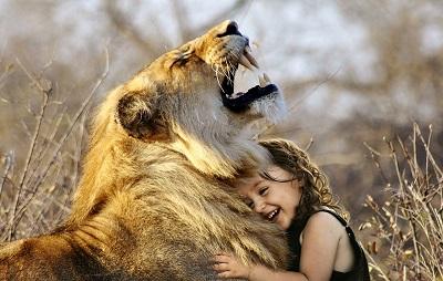 Geschenke Tierliebhaber
