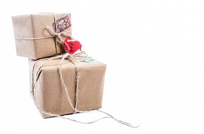 Nachhaltige Geschenkverpackungen leicht gemacht
