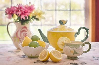 Bestes Geschenk für Teeliebhaber – das Teegeschenkset