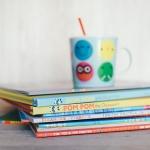 Geschenkidee personalisiertes Kinderbuch