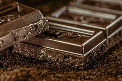Schokolade ist toll – machen Sie Ihren Kunden glücklich