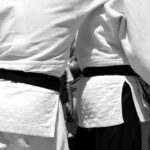 Entspannung und Wellness für Männer