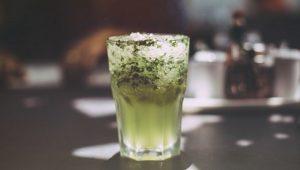 beliebte Cocktails mit Whisky