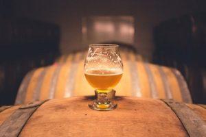 eigene Biersorte