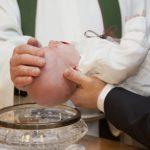 Das Taufgeschenk - passende Geschenke zur Taufe