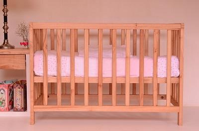 Hochbett oder Kinderbett – ein Traum für die Kids