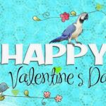 Gold Geschenk als Liebesbeweis zum Valentinstag?