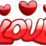 Am Valentinstag - Geschenke für Frauen
