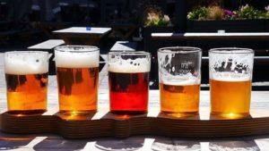 Bier brauen leicht gemacht