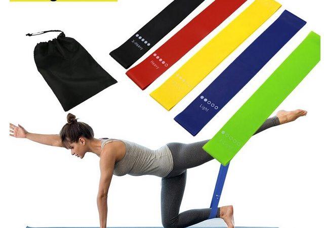 Fitnessband kaufen