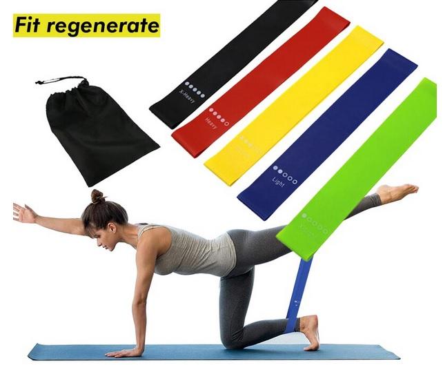 Fitnessband kaufen und verschenken