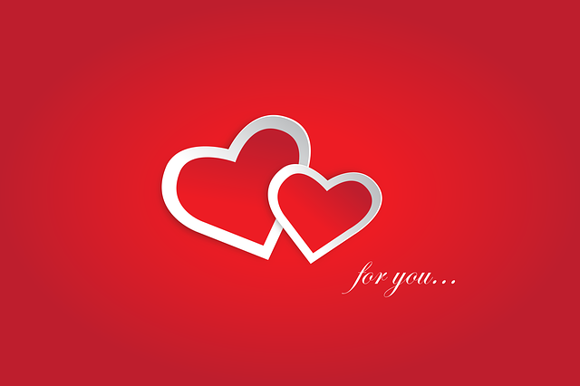 Geschenke mit Herz und von Herzen