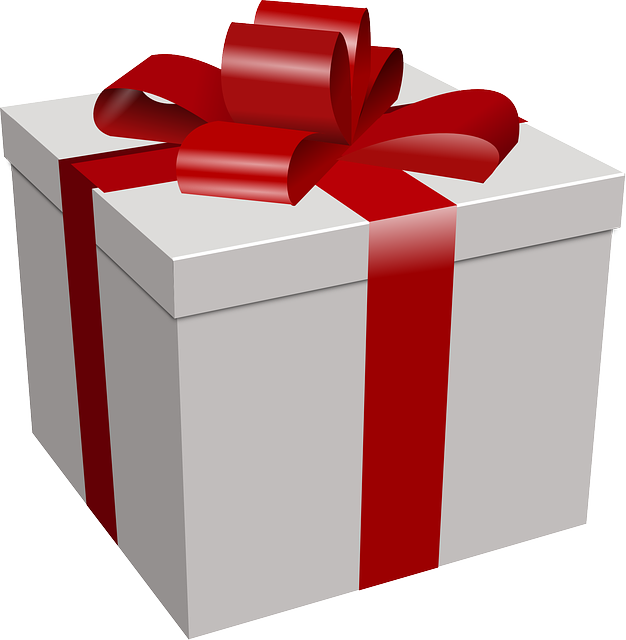 Geschenke für Männer die alles haben- Bodyflying