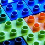 Lego Duplo - Geschenke für die Kleinen