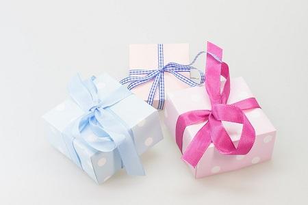 Tolle Geburtstagsgeschenke und neue Ideen